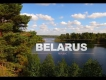 Belarus. Small Seeds Big Trees